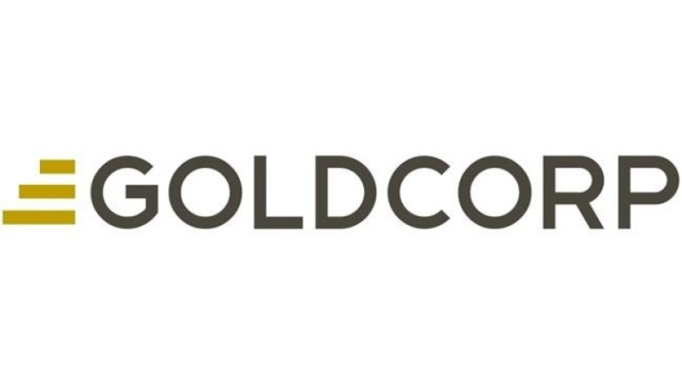 Goldcorp provides $30,000 for HFHY